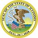 state-seal-of-IL4.png