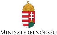 ME_logo_szines_HU_440x270.png