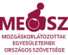 meosz.png