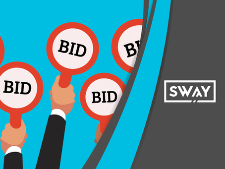 Facebook Bidding: How to Outsmart the Competition
