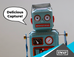 Instagram Bots: The Age of Automation