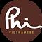 Phi Logo_edited.png