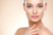 permanent makeup for fair skin