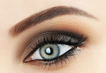 eyeliner3.jpg