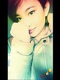 Jayne W