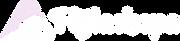 Fdjlashspa (Logo)