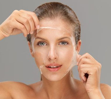 skin rejuvenation ca