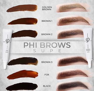 Phibrows 1.JPG