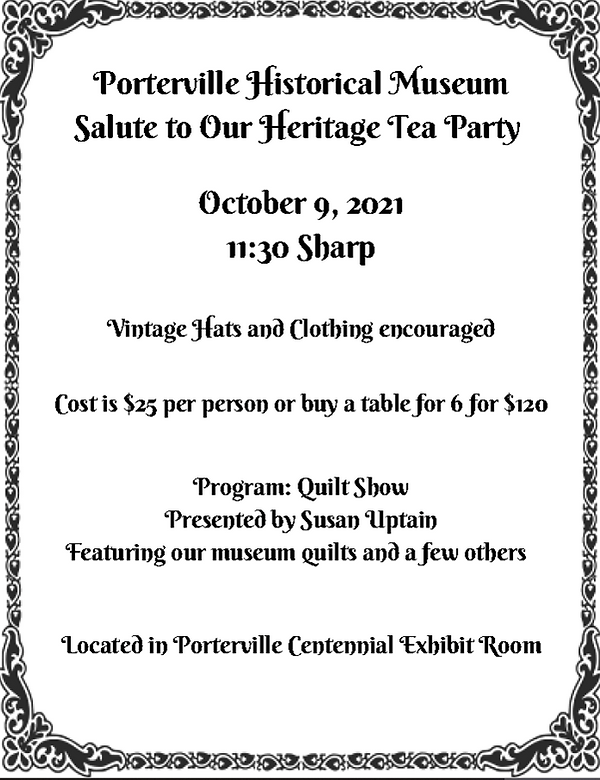 Heritage Tea Party Flyer.png