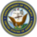 Department-of-the-Navy-USA-Logo.jpg