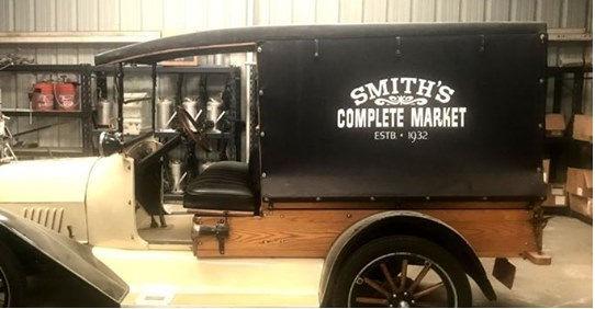 Smiths Market Truck.jpg