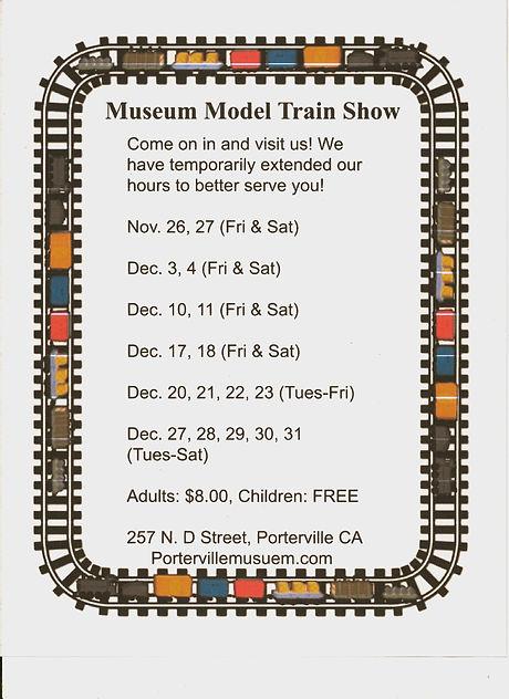 Train Show Flyer Updated 001_edited_edit