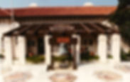 Porterville Historical Museum_entrance_C