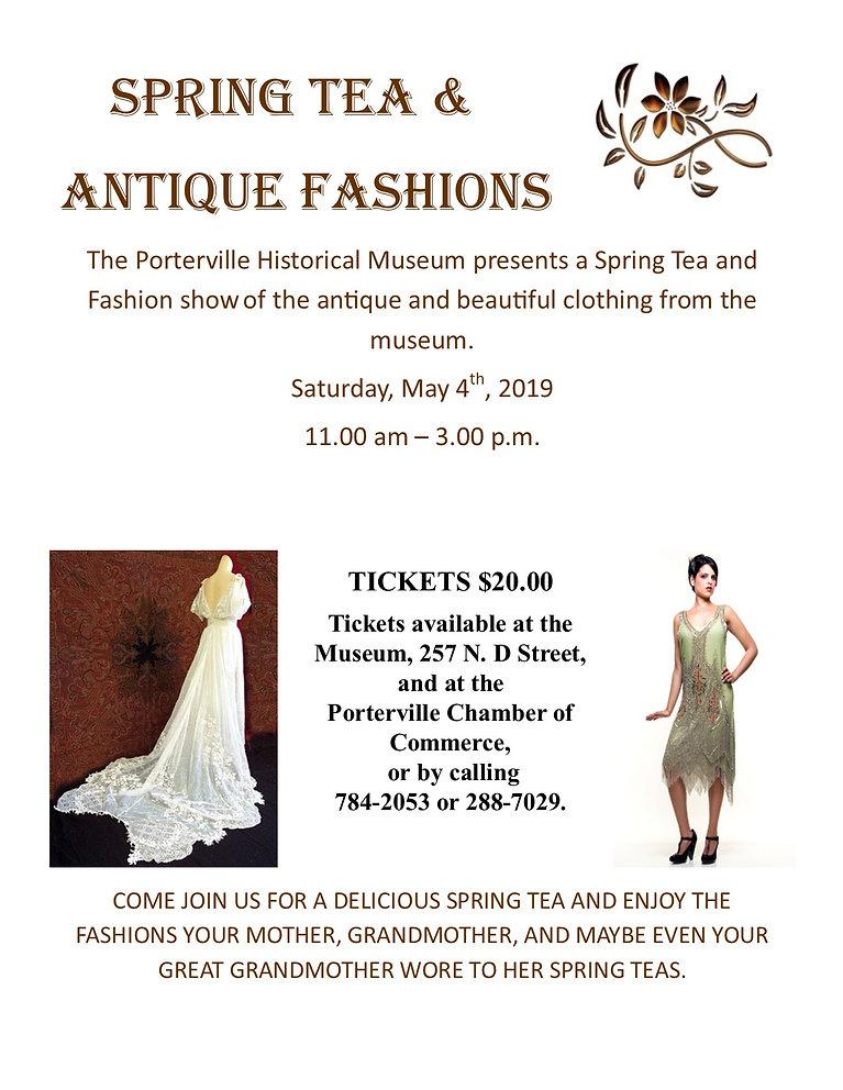 Spring Tea Flyer.jpg