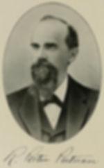 Royal Porter Putnam