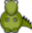 dino-2026962_960_720.png
