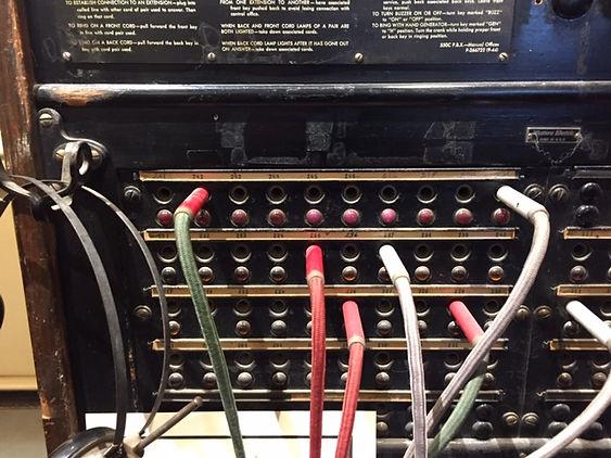Museum Switchboard.JPG