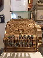 Museum Cash Register.JPG