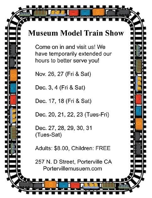 Toy Train Show Flyer 2021.png