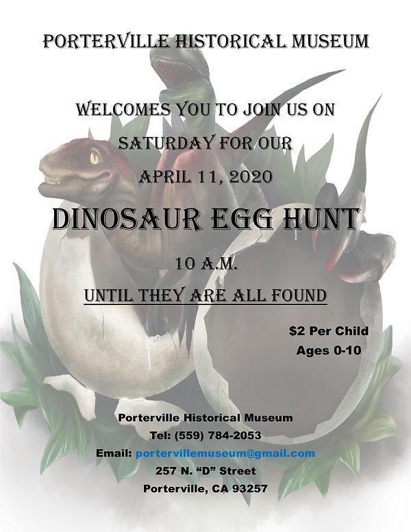 Dino Egg Hunt 2020.jpg