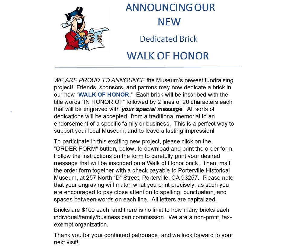 WalkHonorAnnounce.png