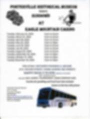 Casino Bus 3030.JPG
