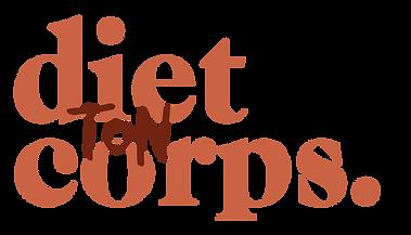 Logo_diettoncorps_accueil-site_Plan de t
