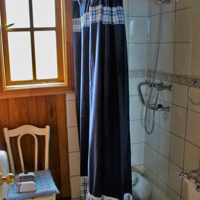 baño_de_la_casa_frente_al_fiordo.jpg