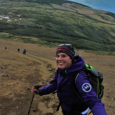 to the summit of Mount Tarn.jpg