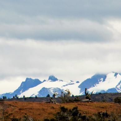 Riesco Mountain Range.jpg
