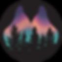 BorealPenguin Logo Optimized.png