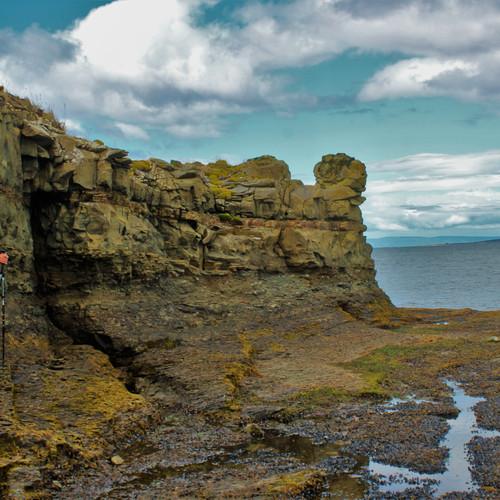punta de roca.jpg