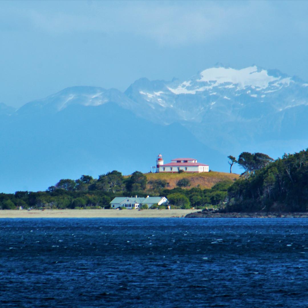 Beautiful Faro San Isidro.jpg