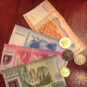 What things Cost in Punta Arenas