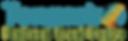 TNTC Logo-08.png