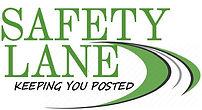 SAFETY lANE wHITE logo.jpg