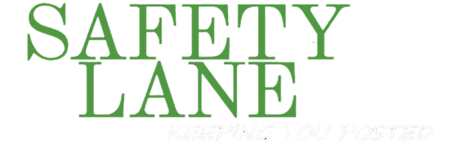 safety_lane-removebg-preview.png