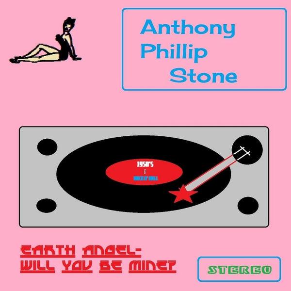 anthonyphillipstone10_large.jpg