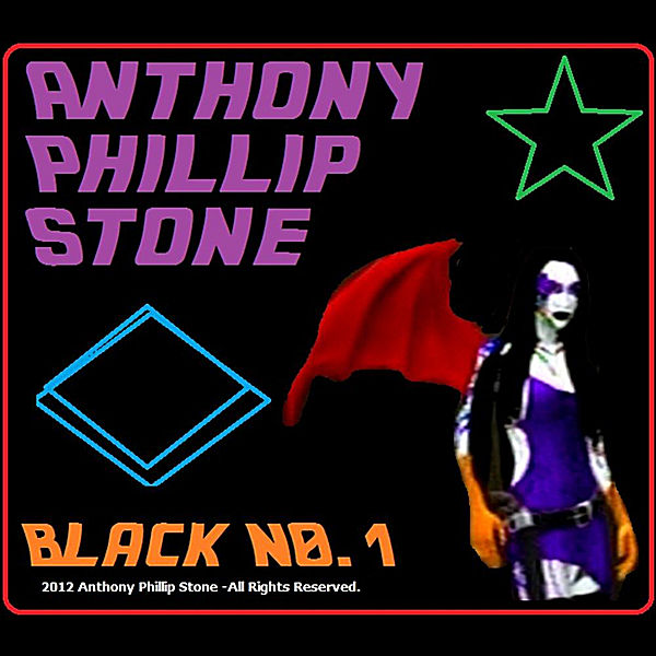 anthonyphillipstone9_large.jpg