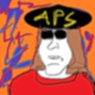 APSdrawing2.jpg