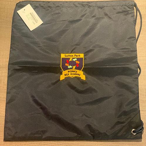 SP PE Bag