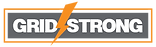 grid strong preliminary logo2.png