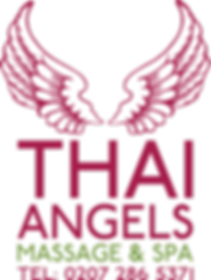 Thai-Angels-Logo-.png