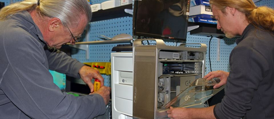 pc and mac it support.jpg