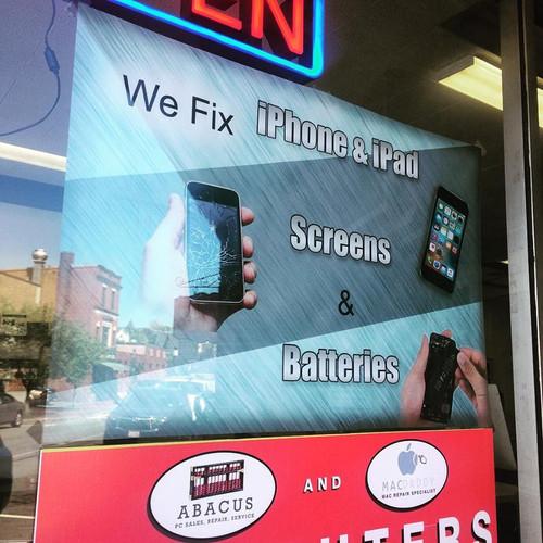 iphone screens and batteries repair.jpg