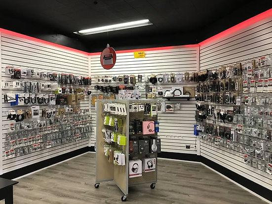radioshack_store.jpg