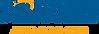 logo-footer.png