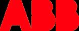 2560px-ABB_logo.svg.png