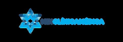 logo mix clinica medica.png