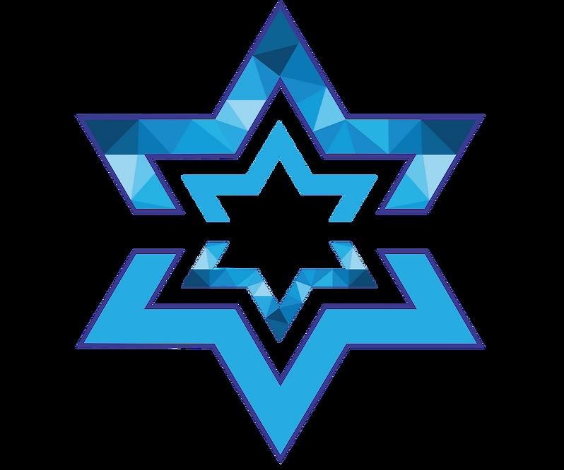 Logo_Mix_da_Sa%C3%83%C2%BAde_Sistema_Alt